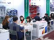 Provincia vietnamita robustece cooperación comercial con Sudcorea