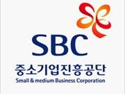Grupo sudcoreano SBC establece canales de cooperación con países asiáticos