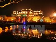 Vietnam honra a arquitecto polaco por su aporte a patrimonios culturales