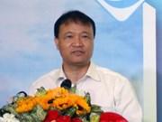 Con o sin TPP, Vietnam continuará proceso de integración económica