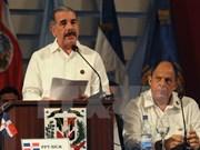 República Dominicana favorece operaciones de empresas vietnamitas