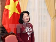 Vietnam: importante puente de conexión entre la India y ASEAN