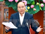 Vietnam establece Consejo de Educación y Desarrollo de Recursos Humanos