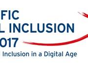 Nutrida participación en Cumbre de Inclusión Financiera Asia- Pacífico en Hanoi
