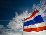 Banco Mundial: Tailandia necesita 20 años para convertirse en país de altos ingresos