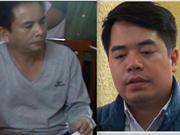 Arrestan en Vietnam a dos propagandistas contra el Estado