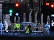 Premier vietnamita extiende condolencias a Reino Unido por ataque terrorista