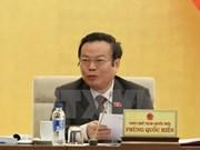 Vietnam confirma políticas exteriores de cooperación en conferencia francófona
