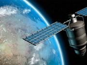 Vietnam promueve desarrollo de tecnologías de satélites