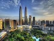 Economía malasia crecerá 4,8 por ciento en 2017