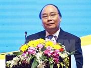 Premier vietnamita llama a inversiones en provincia de Quang Nam