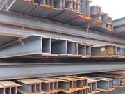 Impone Vietnam aranceles antidumping sobre acero chino