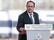 Singapur y Francia robustecen cooperación en sectores creativos