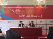 Seúl acogerá festejo conmemorativo de nexos diplomáticos Vietnam-Sudcorea