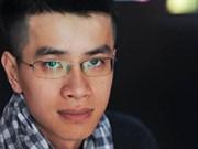 Proyectarán películas vietnamitas en Festival de Cine de Cannes 2017