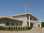 Malasia afirma nexos diplomáticos con Corea del Norte