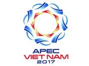Año del APEC 2017 genera oportunidades para las empresas vietnamitas