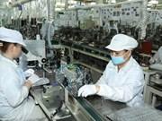 Ciudad Ho Chi Minh atrae más de 570 millones de dólares de inversión extranjera
