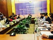 Asociaciones de inmobiliaria de Vietnam y Camboya firman acuerdo de cooperación