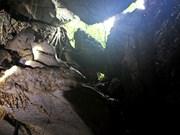 Descubren complejo de tumbas de Edad de Hierro en provincia vietnamita