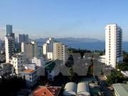 Empresas japonesas tienden a invertir en sector inmobiliario en Vietnam