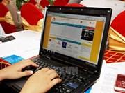 Vietnam aumenta ayuda a las pymes