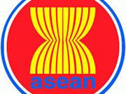 Evento deportivo refuerza la amistad entre países de ASEAN