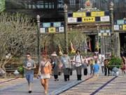 Thua Thien- Hue logra resultado alentador en atracción de inversión