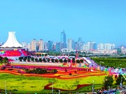 ASEAN y China abogan por profundizar nexos