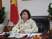 Vietnam busca encaminarse rumbo a la revolución industrial 4.0