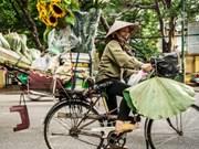 Hanoi y CNN revisan cooperación en campaña promocional