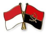 Indonesia y Angola impulsan cooperación económica