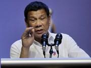 Arabia Saudita y Filipinas intensifican cooperación laboral