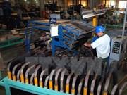 Vietnam busca convertir el sector privado en locomotora de la economía