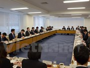 Promueven nueva ola de inversiones japonesas en Vietnam