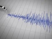 Consecutivos sismos sacuden el Sur de Filipinas