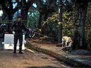 Malasia: Detectan bomba falsa en sede de agencia de noticias Bernama