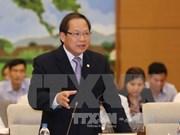 Vietnam cooperará con Facebook para luchar contra noticias falsas, asegura ministro