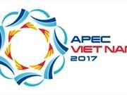 Vietnam adopta medidas para desarrollar recursos humanos en APEC