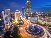 BM: Economía indonesia crecerá 5,2 por ciento en 2018
