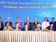 Binh Thuan dispone de condiciones para desarrollar economía verde y sostenible, dice premier