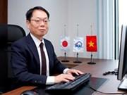 JICA mantiene asistencias financieras a Vietnam