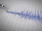 Sismo de 5,1 grados en escala de Richter sacude Filipinas