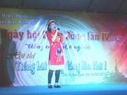 Vietnamitas en Malasia conmemoran Día de Liberación del Sur