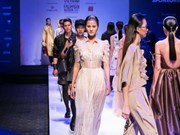 Inauguran en Vietnam Semana de Moda Internacional Primavera– Verano
