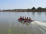 Thanh Hoa refuerza medidas para prevenir ahogamiento en niños