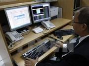Vietnam moviliza más de 300 millones de dólares de bonos gubernamentales