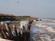 Vietnam propone a AIPA incrementar cooperación en seguridad hídrica