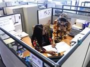 Malasia crea fondo de apoyo a los desempleados en sector privado