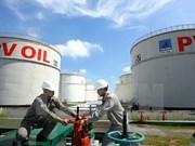 Grupo vietnamita posee 20 por ciento de venta al por menor de petróleo en Laos